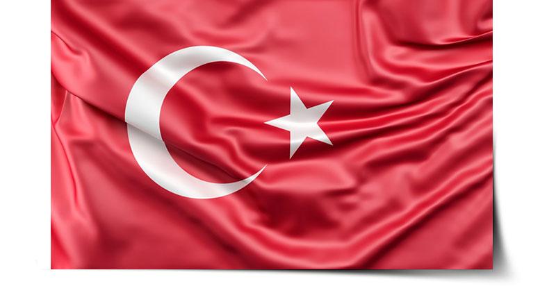 اطلاعاتی کوتاه درباره کشور ترکیه